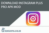 download instagram plus pro mod apk