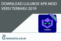 download lulubox apk mod game