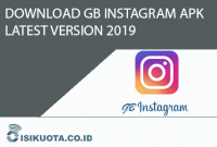 gb instagram download apk latest version