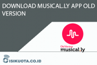 musically apk Archives - IsiKuota co id