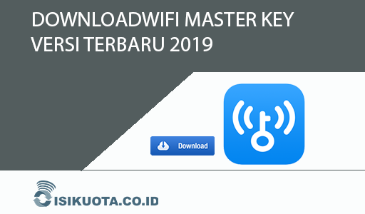download wifi master key apk