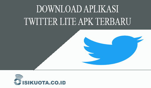 twitter lite app for android free download apk