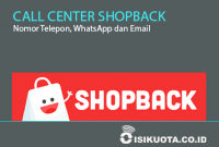 call center shopback