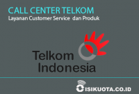 call center telkom